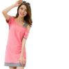 Pink, Dress for Women